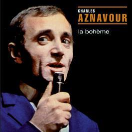 La Bohème 1995 Charles Aznavour