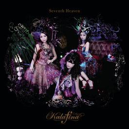 Seventh Heaven 2017 Kalafina
