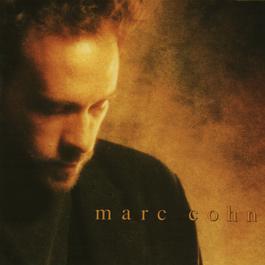 Marc Cohn 2007 MARC COHN