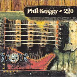 220 1996 Phil Keaggy