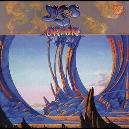 Union 1991 Yes