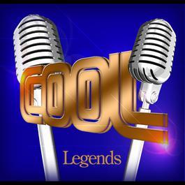 Cool - Legends 2009 Various Artists