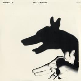 The Other One 1979 Bob Welch