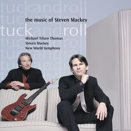 Tuck And Roll 2016 Michael Tilson Thomas