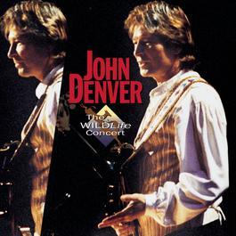 The Wildlife Concert 1995 John Denver
