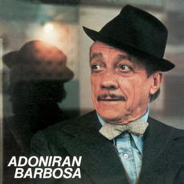 Adoniran Barbosa 2006 Adoniran Barbosa