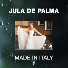 Made In Italy 2004 Jula De Palma