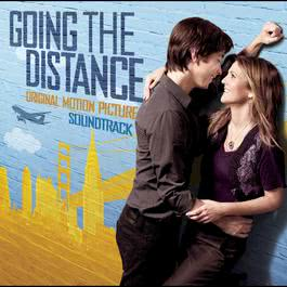 "If You Run (From ""Going the Distance"") 2010 Various Artists"