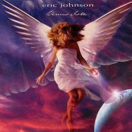 Venus Isle 1996 Eric Johnson