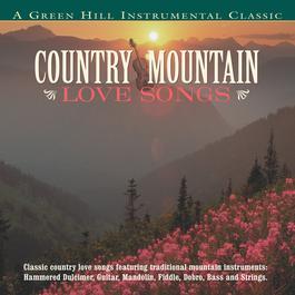 Country Mountain Love Songs 1997 Craig Duncan
