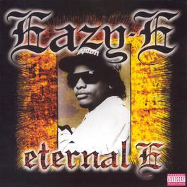 Eternal E 1995 Eazy-E