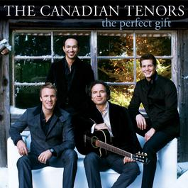 The Perfect Gift 2009 The Canadian Tenors