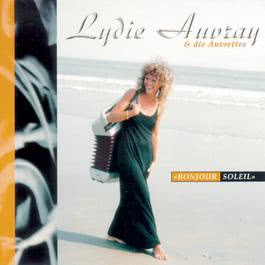 Bonjour Soleil 1997 Lydie Auvray
