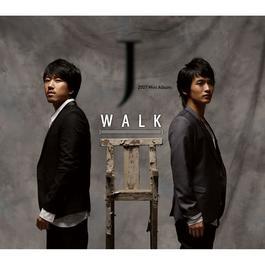 2007 mini album 'Yeo Woo Bi' 2012 J-Walk