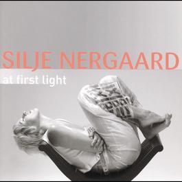 At First Light 2001 Silje Nergaard