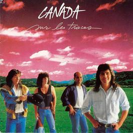 Sur Les Traces 2009 Canada