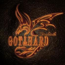 Firebirth 2018 Gotthard