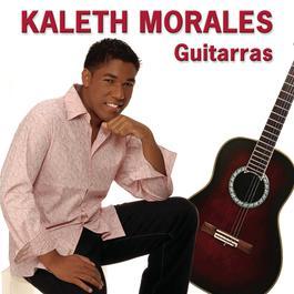 Kaleth Morales En Guitarras 2006 Kaleth Morales
