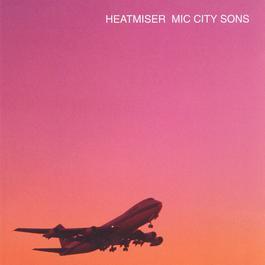 Mic City Sons 1996 Heatmiser