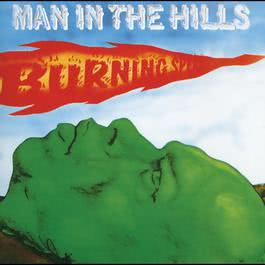Man In The Hills 1976 Burning Spear