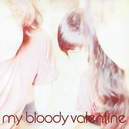 Isn't Anything 2012 My Bloody Valentine