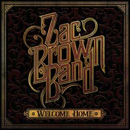 Roots 2017 Zac Brown Band