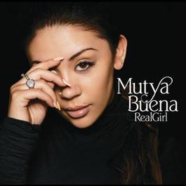 Real Girl 2007 Mutya Buena