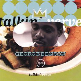 Talkin' Verve 1997 George Benson