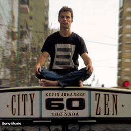 City Zen 2004 Kevin Johansen