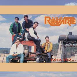 Esta Vez ... 2011 Los Rodarte
