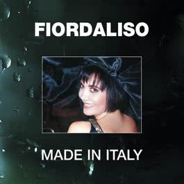 Made In Italy 2004 Fiordaliso