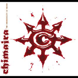 The Impossibility Of Reason 2006 Chimaira