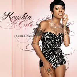 A Different Me 2008 Keyshia Cole