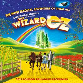 Andrew Lloyd Webber's New Production Of The Wizard Of Oz 2011 Andrew Lloyd Webber