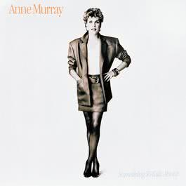 Something To Talk About 2002 Anne Murray
