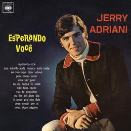 Jovem Guardo Esperando Voce 2010 Jerry Adriani
