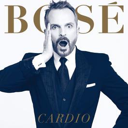 Cardio 2011 Miguel Bose