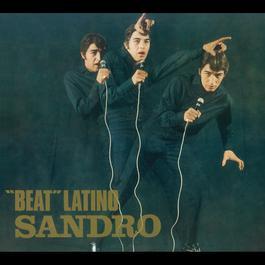 Beat Latino 2004 Sandro