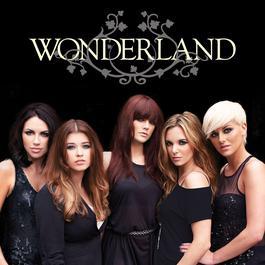 Wonderland 2011 Wonderland