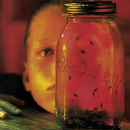 Jar Of Flies 1993 Alice In Chains