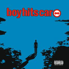 Boy Hits Car 2001 Boy Hits Car