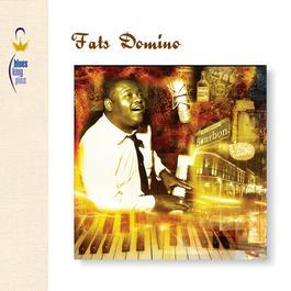 Blues Kingpin 2003 Fats Domino