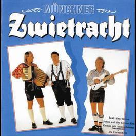 Münchner Zwietracht 1994 Münchner Zwietracht
