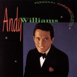 Personal Christmas Collection 1994 Andy Williams