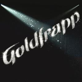 Live Session 2017 Goldfrapp