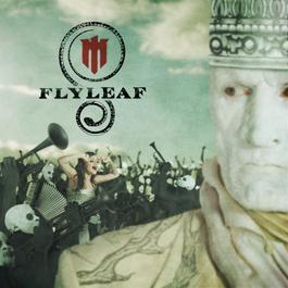 Memento Mori 2009 Flyleaf