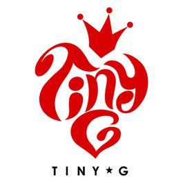 TINY-G 2012 Tiny-G