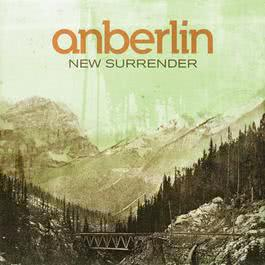 New Surrender 2009 Anberlin