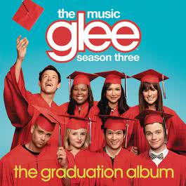 Glee: The Music, The Graduation Album 2012 Glee Cast