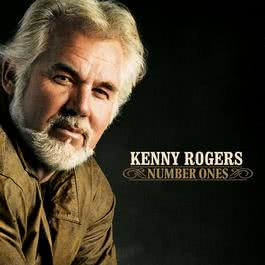 Number Ones 2006 Kenny Rogers